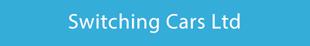 Switching Cars Ltd logo