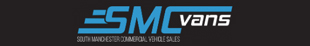South Manchester Commercial Vehicle Sales logo