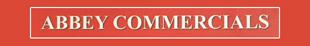 Abbey Commercials Logo