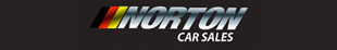 Norton Car Sales Limited logo