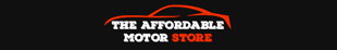 The Affordable Motor Store Ltd logo
