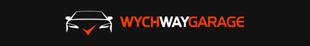 Wychbold Service Station LTD logo