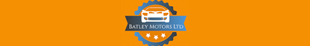 BATLEY MOTORS LTD logo