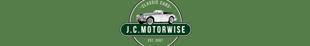 JC Motorwise Ltd logo
