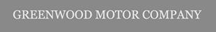Greenwood Motor Company logo