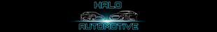 Halo Automotive logo