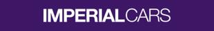 Imperial Car Supermarkets Birmingham logo