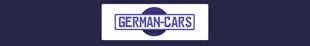 German Cars logo