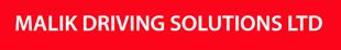 Malik Driving Solutions Ltd logo