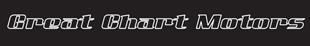 Great Chart Motors logo
