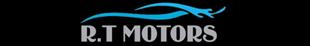 RT Motors logo