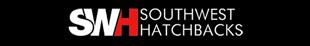 Southwest Hatchbacks logo