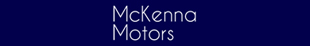 McKenna Motors Ltd logo