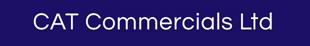 CAT Commercials Ltd logo