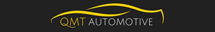 QMT Automotive Ltd logo