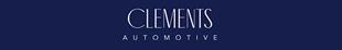 Clements Automotive Ltd logo