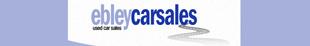 Ebley Car Sales logo